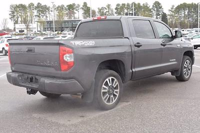 2018 Toyota Tundra Crew Cab 4x4, Pickup #M80004A - photo 8