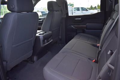 2019 Chevrolet Silverado 1500 Crew Cab 4x4, Pickup #M80176A - photo 18