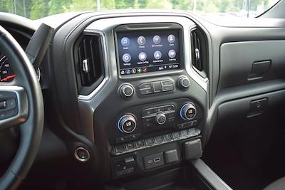 2019 Chevrolet Silverado 1500 Crew Cab 4x4, Pickup #M80176A - photo 23