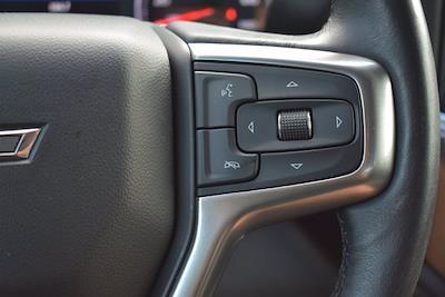 2019 Chevrolet Silverado 1500 Crew Cab 4x4, Pickup #M80176A - photo 26