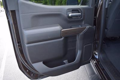 2019 Chevrolet Silverado 1500 Crew Cab 4x4, Pickup #M80176A - photo 42