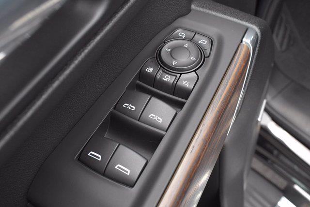 2021 Chevrolet Silverado 3500 Crew Cab 4x4, Pickup #M86290A - photo 40