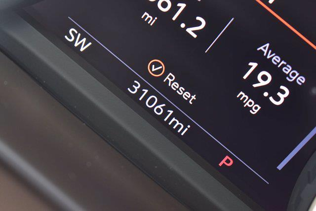 2020 Chevrolet Silverado 2500 Crew Cab 4x4, Pickup #PS90684 - photo 11