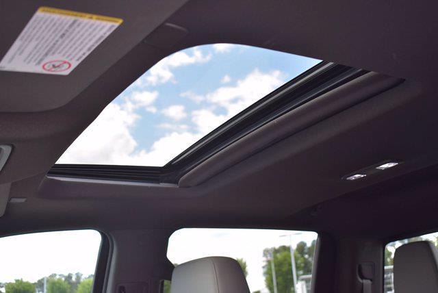 2020 Chevrolet Silverado 2500 Crew Cab 4x4, Pickup #PS90684 - photo 14