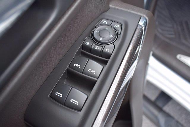 2020 Chevrolet Silverado 2500 Crew Cab 4x4, Pickup #PS90684 - photo 18