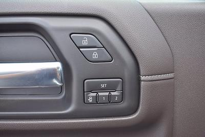2020 Chevrolet Silverado 2500 Crew Cab 4x4, Pickup #PS90684 - photo 17