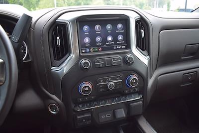 2020 Chevrolet Silverado 2500 Crew Cab 4x4, Pickup #PS90684 - photo 19