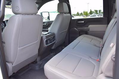2020 Chevrolet Silverado 2500 Crew Cab 4x4, Pickup #PS90684 - photo 20