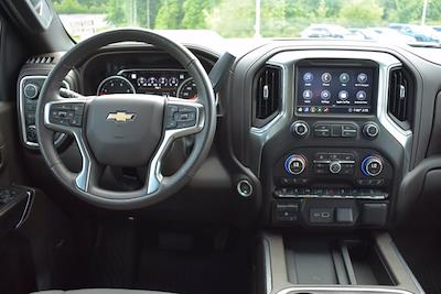 2020 Chevrolet Silverado 2500 Crew Cab 4x4, Pickup #PS90684 - photo 25