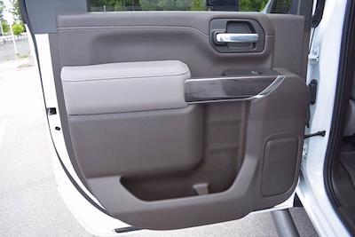 2020 Chevrolet Silverado 2500 Crew Cab 4x4, Pickup #PS90684 - photo 37