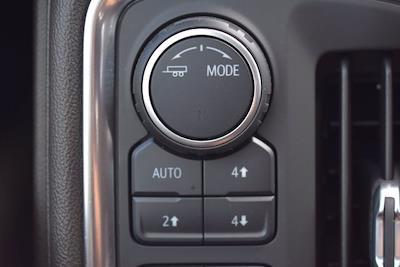 2020 Chevrolet Silverado 2500 Crew Cab 4x4, Pickup #PS90684 - photo 10
