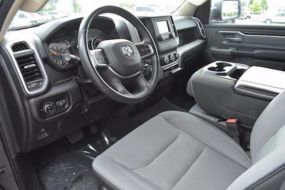 2019 Ram 1500 Crew Cab 4x4, Pickup #X12356 - photo 8