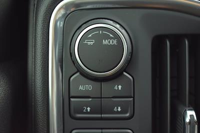 2020 Chevrolet Silverado 1500 Crew Cab 4x4, Pickup #X71322A - photo 9