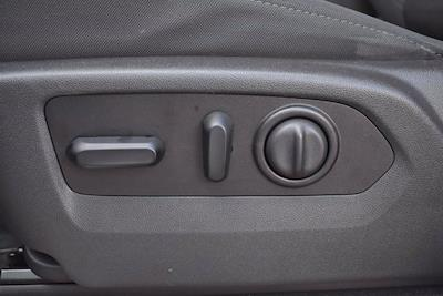 2020 Chevrolet Silverado 1500 Crew Cab 4x4, Pickup #X71322A - photo 15
