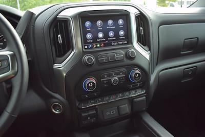 2020 Chevrolet Silverado 1500 Crew Cab 4x4, Pickup #X71322A - photo 29