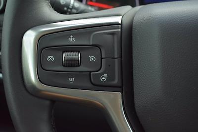 2020 Chevrolet Silverado 1500 Crew Cab 4x4, Pickup #X71322A - photo 31
