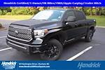 2021 Tundra 4x4,  Pickup #X77638 - photo 1