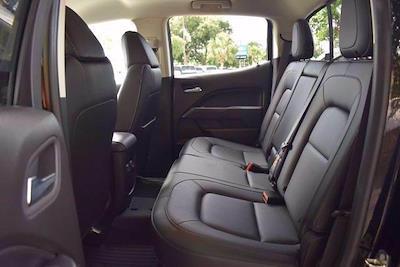 2017 Colorado Crew Cab 4x4,  Pickup #X87332 - photo 31