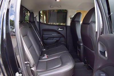 2017 Colorado Crew Cab 4x4,  Pickup #X87332 - photo 32