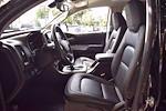 2017 Colorado Crew Cab 4x4,  Pickup #X87332 - photo 10