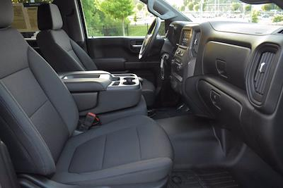 2020 Chevrolet Silverado 1500 Crew Cab 4x4, Pickup #XH08270A - photo 22
