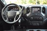 2020 Chevrolet Silverado 1500 Crew Cab 4x4, Pickup #XH08270A - photo 28