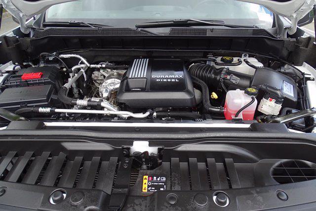 2021 Chevrolet Silverado 1500 Crew Cab 4x2, Pickup #DM22990A - photo 49
