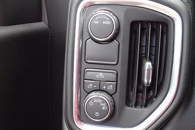 2021 Chevrolet Silverado 1500 Crew Cab 4x2, Pickup #DM22990A - photo 27