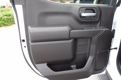 2021 Chevrolet Silverado 1500 Crew Cab 4x2, Pickup #DM22990A - photo 33