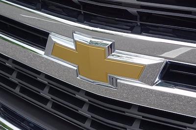 2021 Chevrolet Silverado 1500 Crew Cab 4x2, Pickup #DM22990A - photo 34
