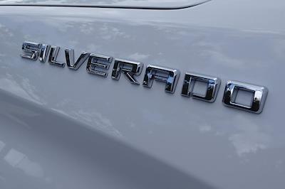 2021 Chevrolet Silverado 1500 Crew Cab 4x2, Pickup #DM22990A - photo 36