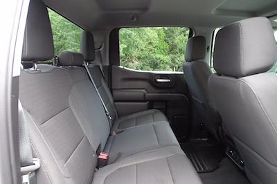 2021 Chevrolet Silverado 1500 Crew Cab 4x2, Pickup #DM22990A - photo 39