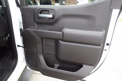 2021 Chevrolet Silverado 1500 Crew Cab 4x2, Pickup #DM22990A - photo 40