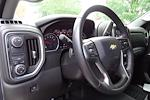 2021 Chevrolet Silverado 1500 Crew Cab 4x2, Pickup #DM22990A - photo 17