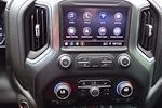 2021 Chevrolet Silverado 1500 Crew Cab 4x2, Pickup #DM22990A - photo 20