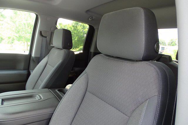 2019 GMC Sierra 1500 Double Cab 4x4, Pickup #DM51537B - photo 15