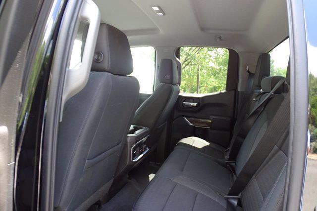 2019 GMC Sierra 1500 Double Cab 4x4, Pickup #DM51537B - photo 32