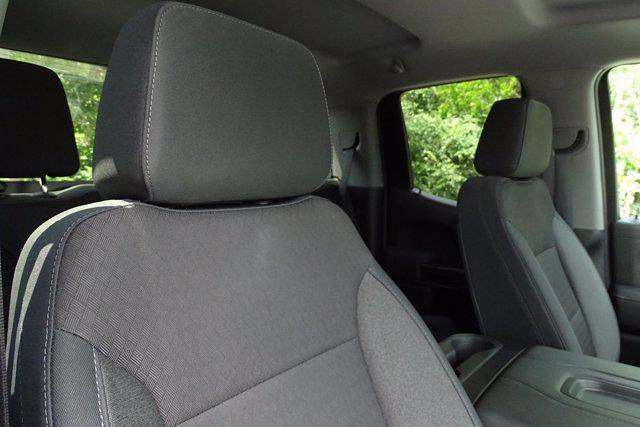 2019 GMC Sierra 1500 Double Cab 4x4, Pickup #DM51537B - photo 45