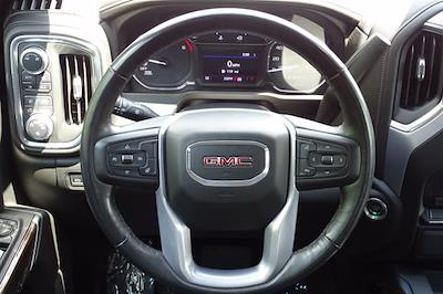 2019 GMC Sierra 1500 Double Cab 4x4, Pickup #DM51537B - photo 13