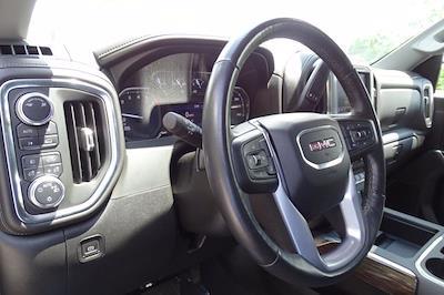 2019 GMC Sierra 1500 Double Cab 4x4, Pickup #DM51537B - photo 17
