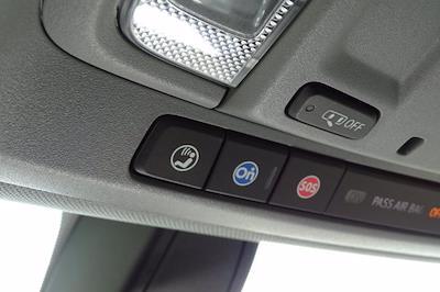 2019 GMC Sierra 1500 Double Cab 4x4, Pickup #DM51537B - photo 30