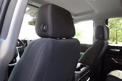 2019 GMC Sierra 1500 Double Cab 4x4, Pickup #DM51537B - photo 33