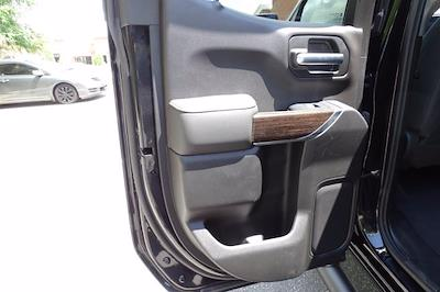 2019 GMC Sierra 1500 Double Cab 4x4, Pickup #DM51537B - photo 35