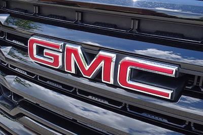 2019 GMC Sierra 1500 Double Cab 4x4, Pickup #DM51537B - photo 36