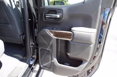 2019 GMC Sierra 1500 Double Cab 4x4, Pickup #DM51537B - photo 43