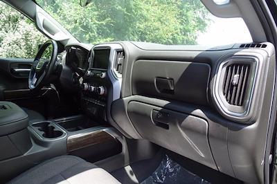 2019 GMC Sierra 1500 Double Cab 4x4, Pickup #DM51537B - photo 47