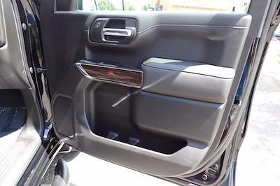 2019 GMC Sierra 1500 Double Cab 4x4, Pickup #DM51537B - photo 48