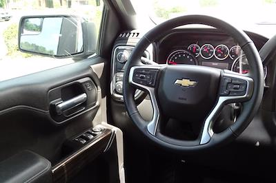 2020 Chevrolet Silverado 1500 Crew Cab 4x2, Pickup #DM87007A - photo 13