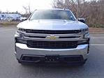 2020 Chevrolet Silverado 1500 Crew Cab 4x2, Pickup #DM87007A - photo 2