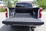 2020 Chevrolet Silverado 1500 Crew Cab 4x2, Pickup #DM87007A - photo 6